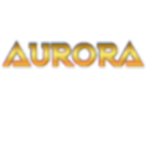 AURORALogoClear.png