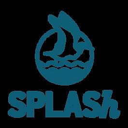 SPLASH-Logo-Vertical-Tagline-BLUE-CLEAR.