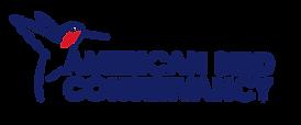 ABC-logo-01.png