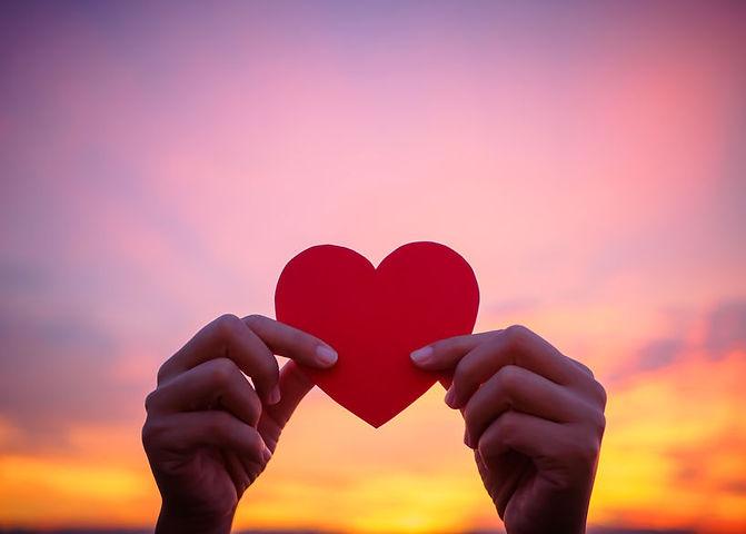 Charity Heart.jpg