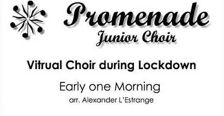 Promenade Choir