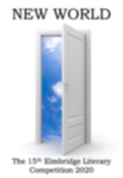Lit Comp 2020 Flyer Version 1.jpg