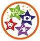 Arts in stars icon