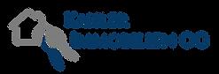 Logo Kahler.png