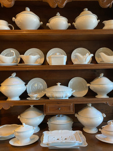 Please visit our Tableware section
