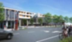 Zentrum_Reininghaus_Süd_1.jpg