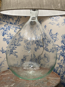 Demijohn_clear_754BED