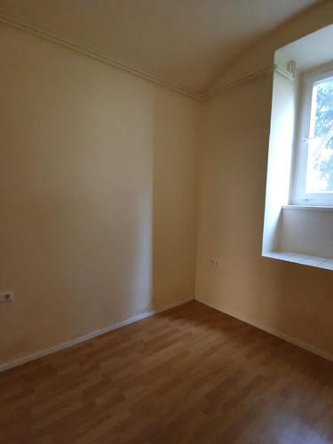 Zimmer klein 1.jpg