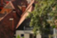Sa28-30_Foto Hochauflösung 13_11.04.2016