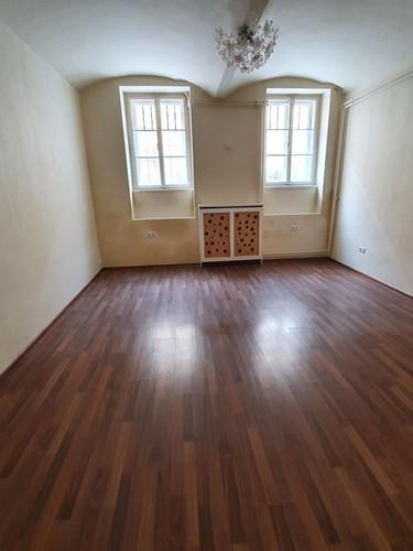 Zimmer gross 1.jpg