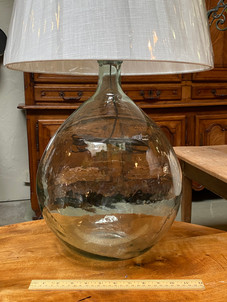 Demijohn_clear_755BED