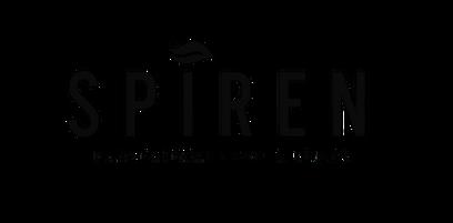 SpirenKafe_logo_sort-removebg-preview.pn