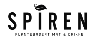 SpirenKafe_logo_sort-removebg-preview.pn