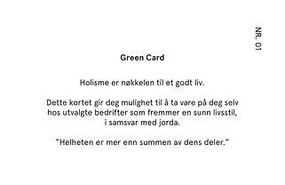 greencard_spirenkafe_2-2.jpg