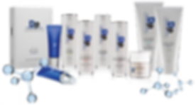 DP Dermaceuticals Image.png