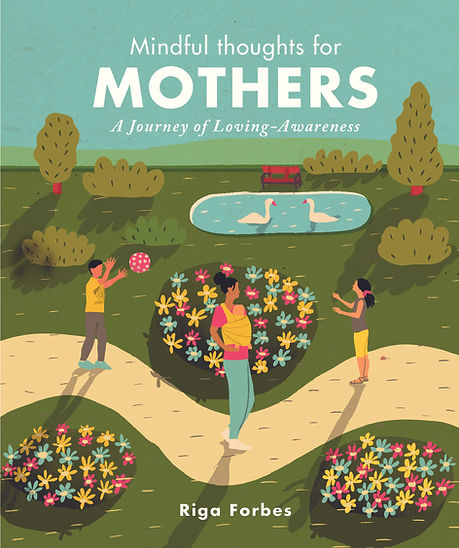 MTFMothers-FrontCover-page-0.jpg