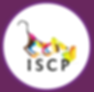 International School for Canine Psychology & Behaviour (ISCP) logo