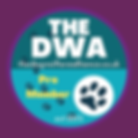 DWA - NEW.png