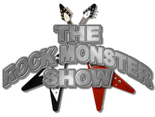 The Rock Monster Show Interview