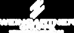 gruppe-logo_weiss.webp
