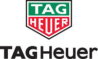 TagHeuer_Logo_2017_Stacked.jpg