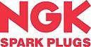 2018_NGK_CMYK_Logo_Red.jpg