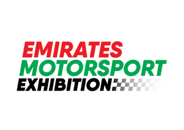Emirates_Motorsport_Exhibition_Logo_2021.png