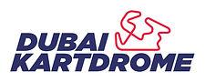 Dubai_Kartdrome_CMYK_2021_Logo.jpg