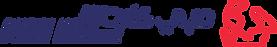 Dubai_Kartdrome_Logo_2017_CMYK_horizonta