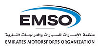 EMSO_Logo_2019_CMYK_stacked.jpg