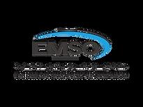 EMSO-Final-Logo (1) (1).png