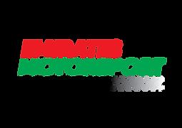 Emirates_Motorsport_Exhibition_Logo_2021