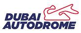 Dubai_Autodrome_Logo_2021_CMYK.jpg