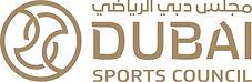 Dubai_Sports_Council_Logo_2019_CMYK_gold.jpg