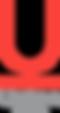 UP02_BM_SEC_EN_RGB[1].png