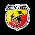 abarth_logo_1920x1080.png
