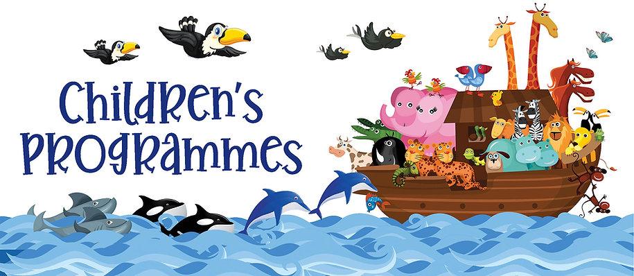 Ark for ChildrensProgrammesCommission.jpg