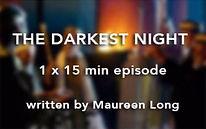 The Darkest Night.jpg