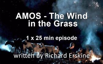 Amos.jpg