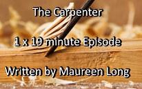 The Carpenter.jpg