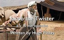 Jacob the Twister.jpg