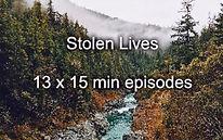 Stolen Lives.jpg