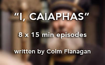I Caiaphas.jpg