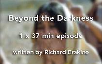 Beyond the Darkness.jpg