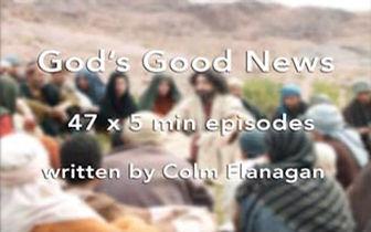 God's Good News.jpg
