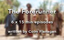The Forerunner.jpg