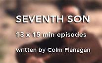 Seventh Son.jpg