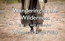 Wandering in Wilderness.jpg