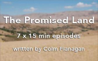 The Promised Land.jpg