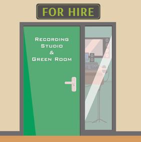 hiring colourchange full image 2.jpg
